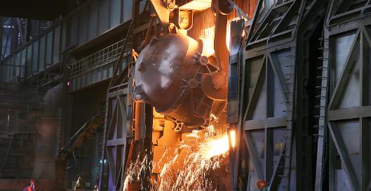 镁铬砖生产工艺