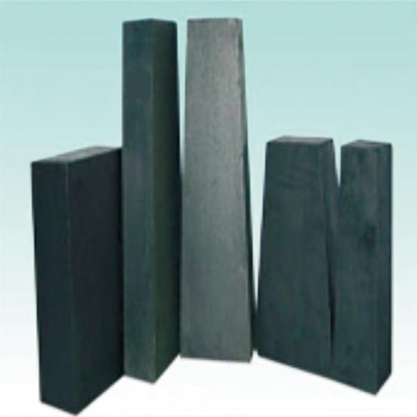 海城镁碳砖