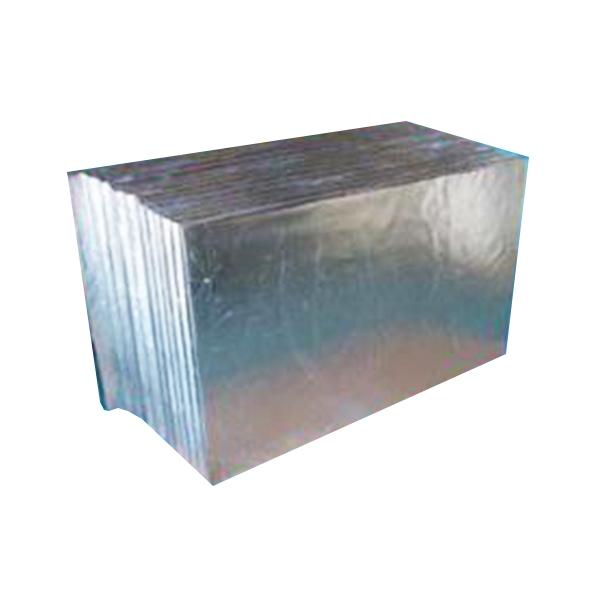 纳米复合保温板
